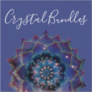 Crystal Bundles