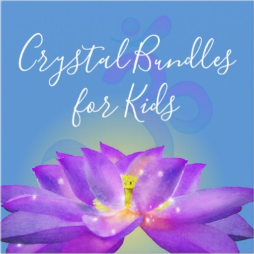 Crystal Bundles for Kids