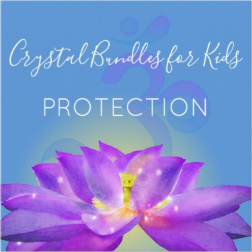 protection - CB for kids