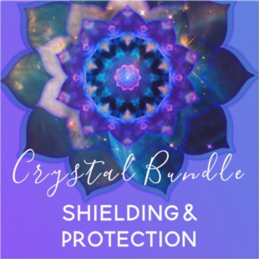 shielding & protection - pocket