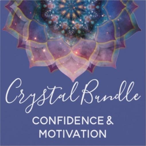 confidence & motivation - CB - sq
