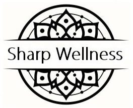 Sharp Wellness, LLC