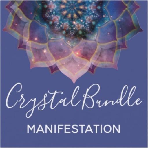 manifestation - CB -sq
