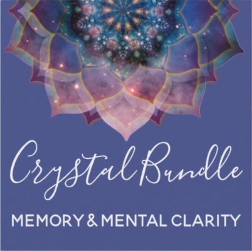 memory & mental clarity - CB-sq