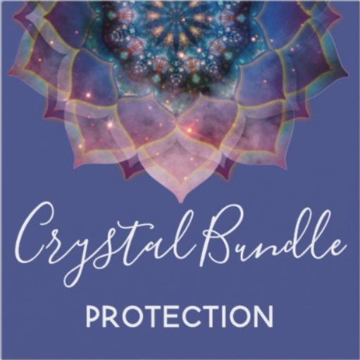 protection - CB-sq